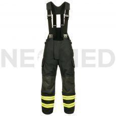 Παντελόνι Πυροσβεστών BallyClare XENON MICHEL