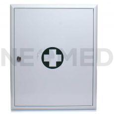 Φαρμακείο Α' Βοηθειών ΦΕΚ Β' 2562/2013 για Χώρους Εργασίας NEOMED WorkSafe PRO Cabinet