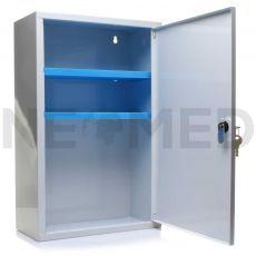 Επιτοίχιο Κουτί Α' Βοηθειών Μεταλλικό Metal Cabinet Small της NEOMED