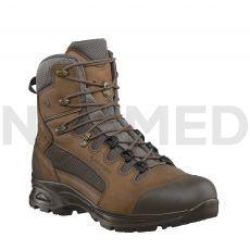 Άρβυλα Κυνηγιού & Ορεινής Πεζοπορίας HAIX SCOUT Brown