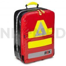 Διασωστικό Σακίδιο Πλάτης Rapid Response Large του οίκου PAX Γερμανίας