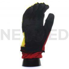 Γάντια Δασοπυρόσβεσης & Τεχνικής Διάσωσης SEIZ X-Rescue