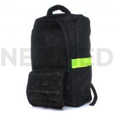 Διασωστικό σακίδιο μεταφοράς ατομικού εξοπλισμού SKYLOTEC Unibag Expert
