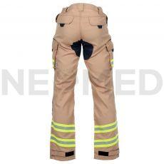 Παντελόνι Πυροσβεστών BallyClare XENON TERRA Gold