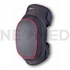 Επιγονατίδες προστατευτικές KNEETEK SAFETEK-Kevlar® SafeSoft