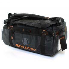 Σακίδιο Ατομικού Εξοπλισμού SKYLOTEC DUFFLE M Μαύρο