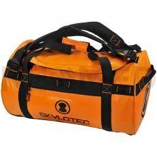 Σακίδιο Ατομικού Εξοπλισμού SKYLOTEC DUFFLE M Πορτοκαλί
