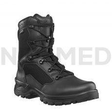 Αρβύλες Σωμάτων Ασφαλείας HAIX Combat GTX Black