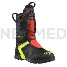 Μπότες Πυρόσβεσης HAIX Fire Hero 3.0