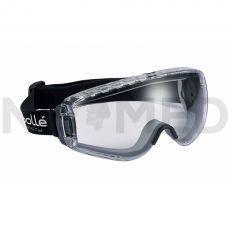 Γυαλιά ασφαλείας Bolle Pilot Pilopsi