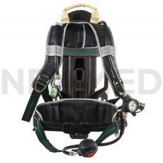 Αναπνευστική Συσκευή MSA M1 SCBA