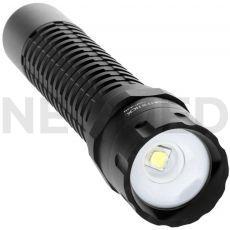 Φακός LED Nightstick Flashlight NSP-430