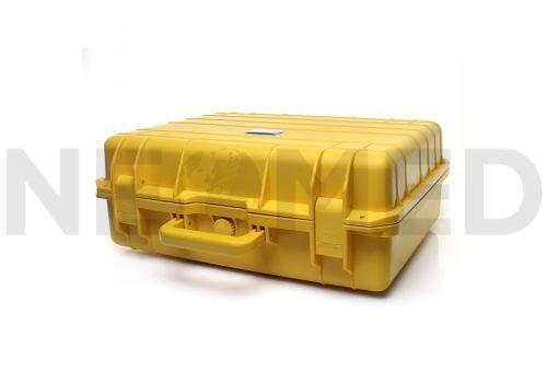 Βαλίτσα Ανάνηψης KDX της Ιταλικής Spencer
