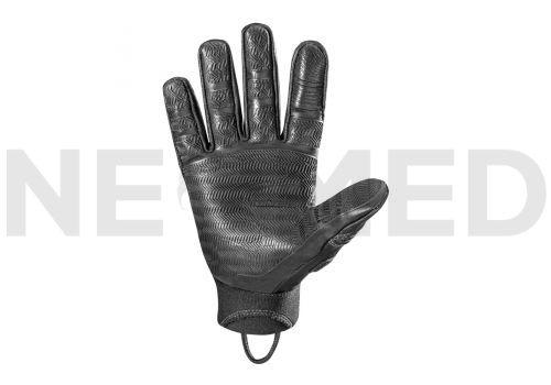 Γάντια Fast Rope Δυνάμεων Ειδικών Επιχειρήσεων KinetiXx X-Rope του Γερμανικού Οίκου W+R Pro
