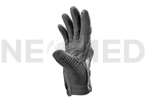 Γάντια Μάχης KinetiXx X-Pro του Γερμανικού Οίκου W+R Pro
