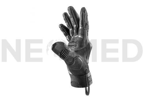 Γάντια Μάχης - Ταχείας Καταρρίχησης KinetiXx X-Rope της W+R Pro Γερμανίας