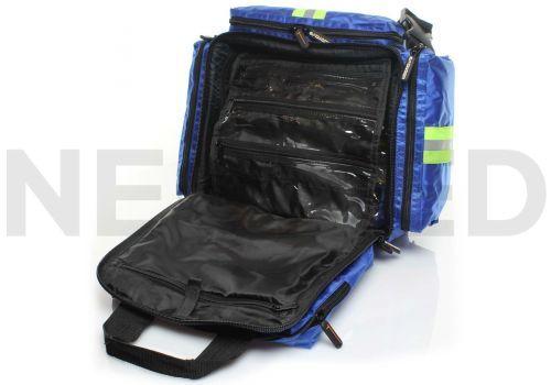 Τσάντα Επειγόντων Blue Bag 2 του οίκου Spencer Ιταλίας