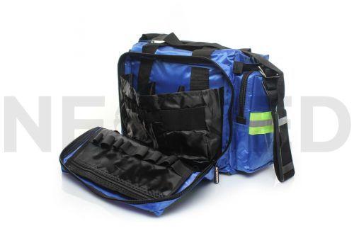 Σακίδιο Α' Βοηθειών Blue Bag 3 του Ιταλικού Οίκου Spencer