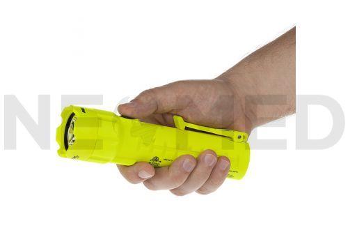 Φακός Ασφαλείας Αντιεκρηκτικός NightStick XPP-5420G του οίκου Bayco Inc