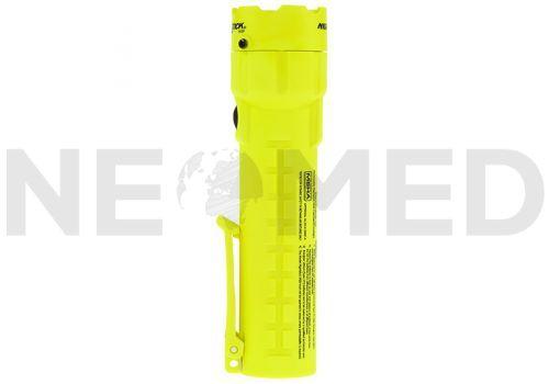 Φακός ATEX Zone 0 LED NightStick XPP-5420G