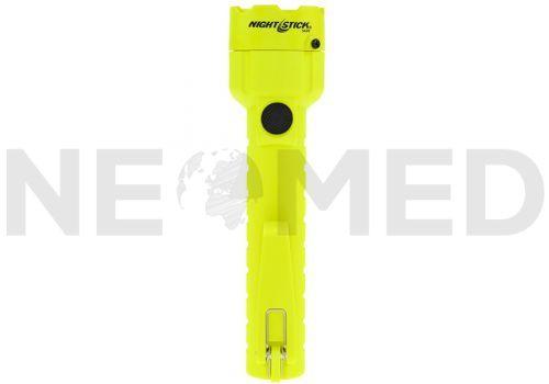 Φακός LED Αντιεκρηκτικός Atex Zone 0 NightStick XPP-5420G