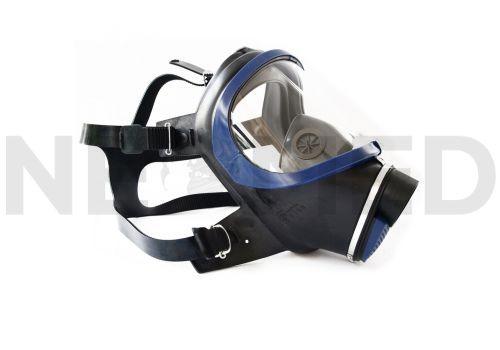 Μάσκα Προστασίας Αναπνοής X-Plore 6300 του οίκου Drager Γερμανίας