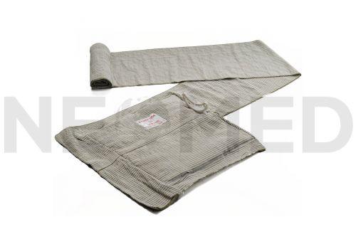 Στρατιωτικός Αιμοστατικός Επίδεσμος Israeli Bandage FCP-09 του οίκου First Care Products Αμερικής