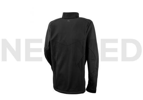Αντιανεμικό Τζάκετ Pro Jacket GORE® WINDSTOPPER® του οίκου HAIX Γερμανίας
