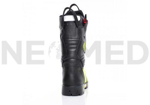 Μπότες Πυρόσβεσης HAIX Fire Hero 2