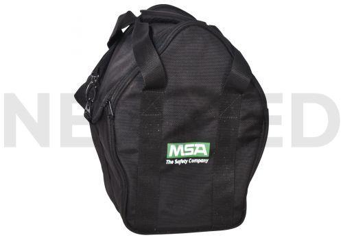 Τσάντα Μεταφοράς για Βαρούλκο MSA Workman Winch