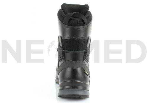 Άρβυλα Σωμάτων Ασφαλείας Black Eagle Tactical 2.0 GTX High του οίκου HAIX Γερμανίας