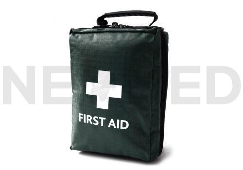 Τσαντάκι Πρώτων Βοηθειών Stockholm του οίκου Reliance Medical Αγγλίας