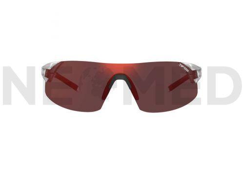 Γυαλιά Ηλίου για Ποδηλασία και Τρέξιμο Podium XC Matte Crystal του Αμερικάνικου οίκου Tifosi