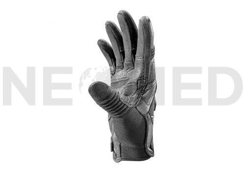 Γάντια Μάχης Αστυνομίας - Στρατού X-Pect KinetiXx του Γερμανικού Οίκου W+R Pro