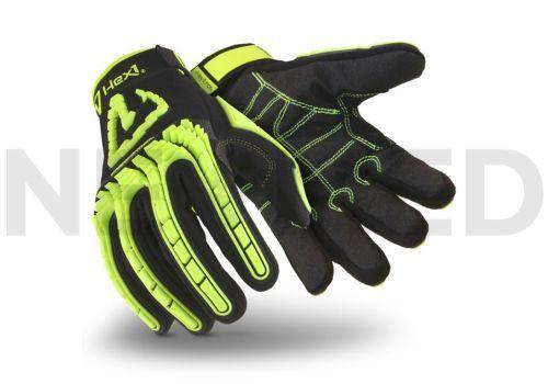 Γάντια Εργασίας Hex1 2131 του οίκου HexArmor Αμερικής