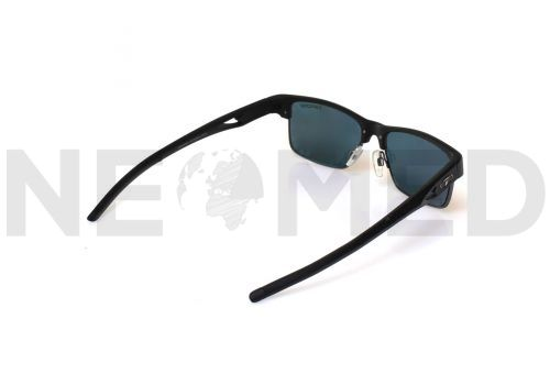 Γυαλιά Ηλίου Tifosi Highwire Matte Black