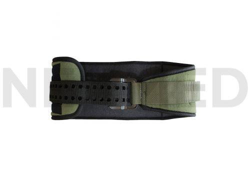 Περιφερειακός Νάρθηκας Λεκάνης Στρατιωτικός Pelvic Sling II Military του οίκου SAM® Αμερικής