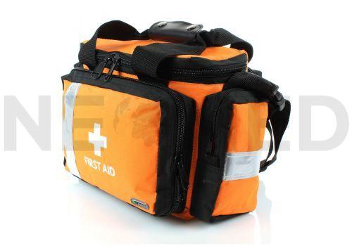 Τσάντα Πρώτων Βοηθειών Pursuit του Αγγλικού οίκου Reliance Medical