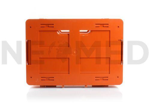 Φαρμακείο Φεκ Β' 2562/2013 WorkSafe PRO για επιχειρήσεις με επιτοίχια βάση από τη NEOMED Ελλάδος