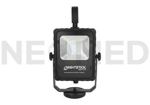 Αδιάβροχος Προβολέας LED NightStick Area light Kit της Bayco Αμερικής