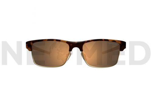 Γυαλιά Ηλίου Highwire Matte Tortoise του Αμερικάνικου οίκου Tifosi