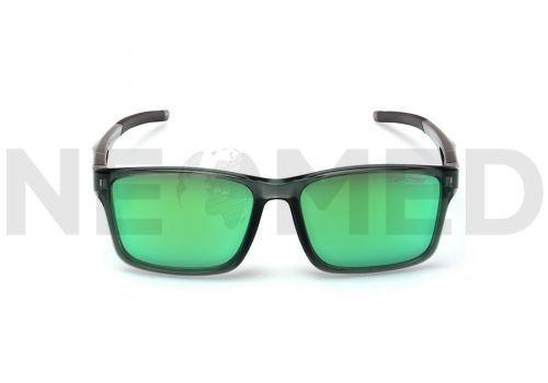 Μοντέρνα Γυαλιά Ηλίου Marzen Crystal Smoke του Αμερικάνικου Οίκου Tifosi
