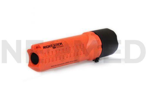 Αντιεκρηκτικός Φακός LED NightStick® X-Series του οίκου Bayco Products Αμερικής