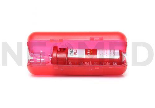 Αντλία Αναρρόφησης Δηλητηρίου Venimex του Ολλανδικού οίκου Care Plus
