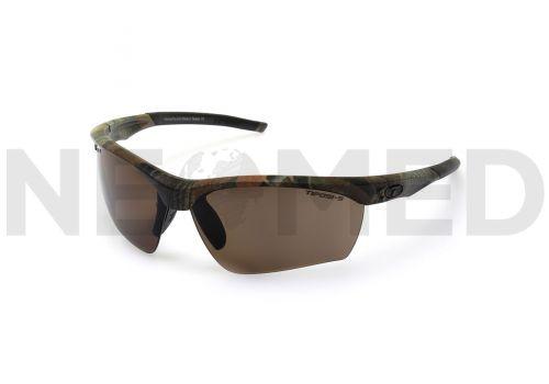 Γυαλιά Ηλίου Σκοπευτικά με Τρεις Διαφορετικούς Φακούς Vero Tactical Camo του οίκου Tifosi Optics Αμερικής