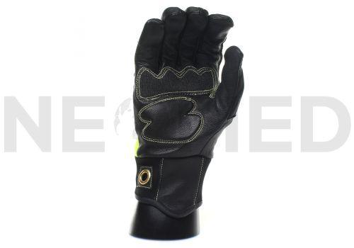 Διασωστικά Γάντια Defender της August Penkert Γερμανίας