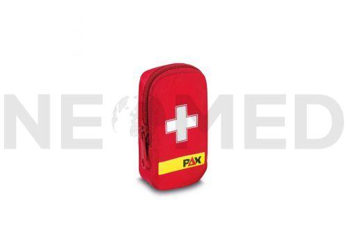 Θήκη για Τσαντάκι Α' Βοηθειών First Aid Bag Small της PAX Γερμανίας