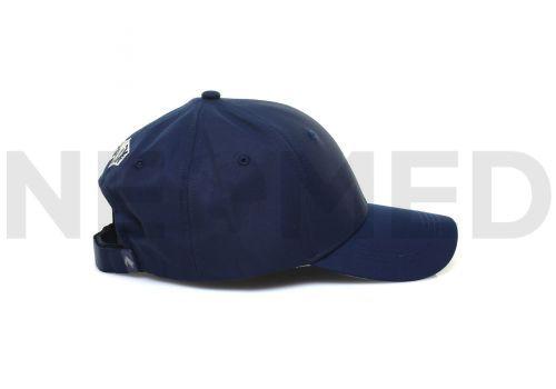 Καπέλο Ηλίου σε Μπλε Χρώμα του οίκου HAIX Γερμανίας