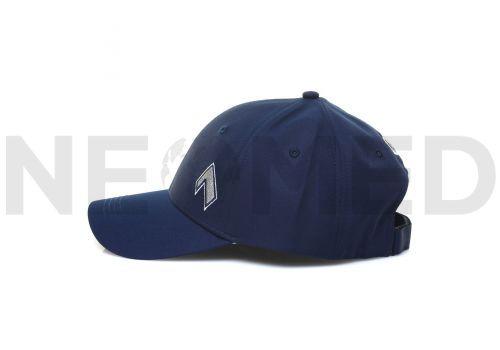 HAIX Καπέλο Ηλίου σε Μπλε Χρώμα
