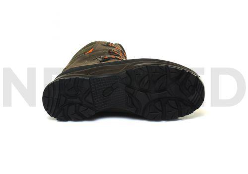 Μπότες Κυνηγετικές με Σόλα Vibram® Nature One GTX της Γερμανικής HAIX